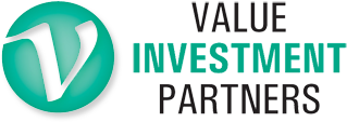 Value Investment Partners Logo